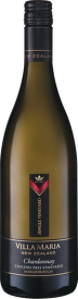 Taylors Pass Single Vineyards Chardonnay