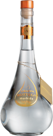 Grappa Sandro Bottega 0,7l