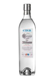 Etter Williams (hruškovice) 0,7l