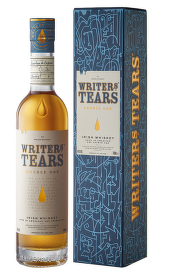 Writers Tears Double Oak 0,7l
