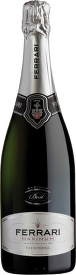 Ferrari Maximum Brut