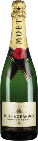 Moët & Chandon Brut Imperial 0,75l