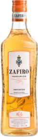 Zafiro Orange Gin 0,7l