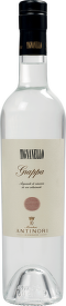 Grappa Tignanello 0,5l