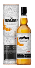 Ardmore Legacy 0,7l