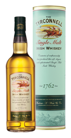 Tyrconnell Single Malt 0,7l