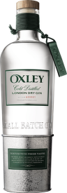 Oxley London Dry Gin 0,7l