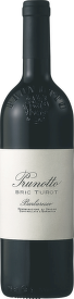 "Prunotto Barbaresco DOCG ""Bric Turot"""