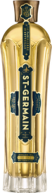 Saint Germain 0,7l