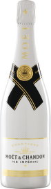 Moët & Chandon Ice Imperial, Demi-Sec 0,75l