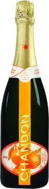 Chandon Garden Spritz 0,75l