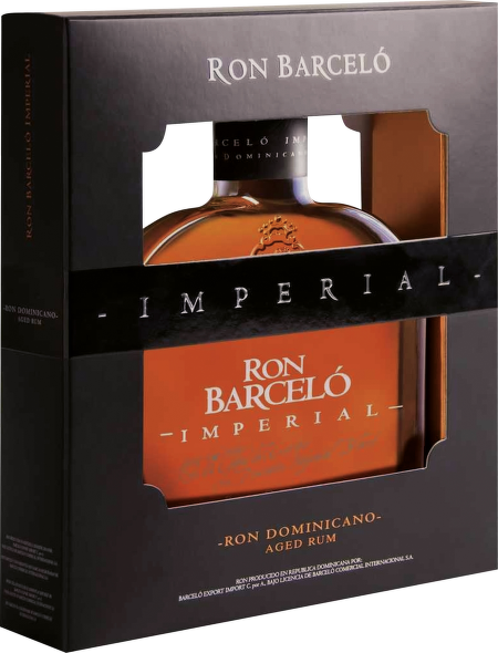 Barcelo Imperial 0,7l
