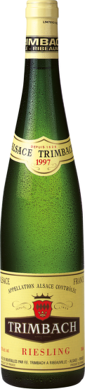 Riesling AOP, F.E.Trimbach, Alsace