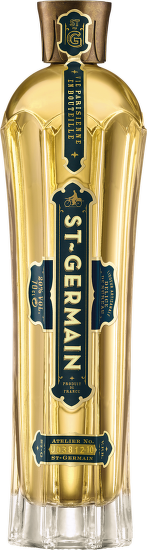 Saint Germain 0,7 l
