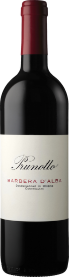 Prunotto Barbera D´Alba DOC