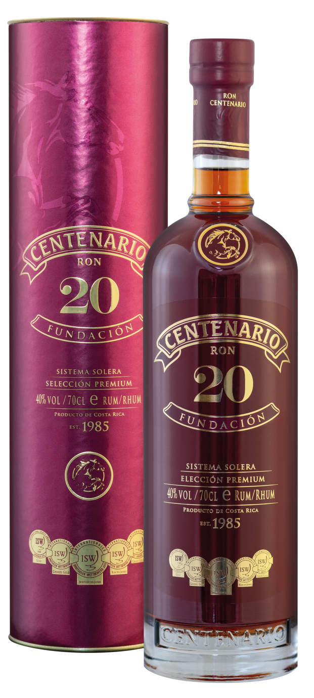 Centenario_20_Fundacion_700ml_with_box