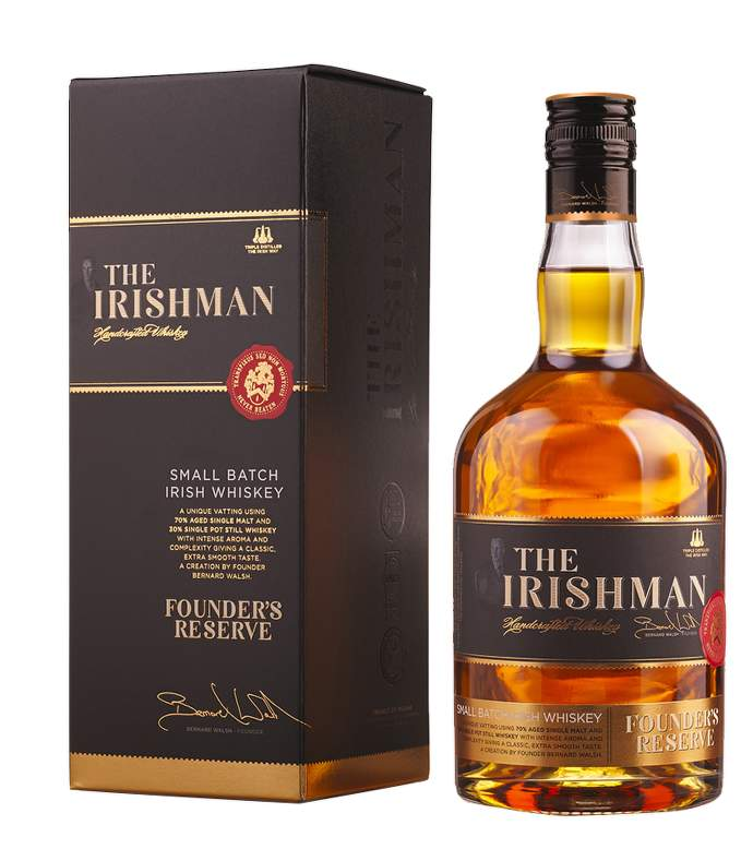 Irishman_Founders-Reserve_box