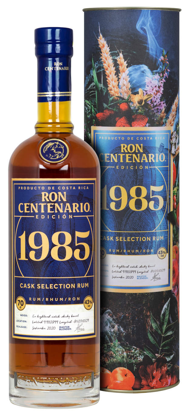 Centenario_1985_Edicion_700ml_bottle_box_15cm