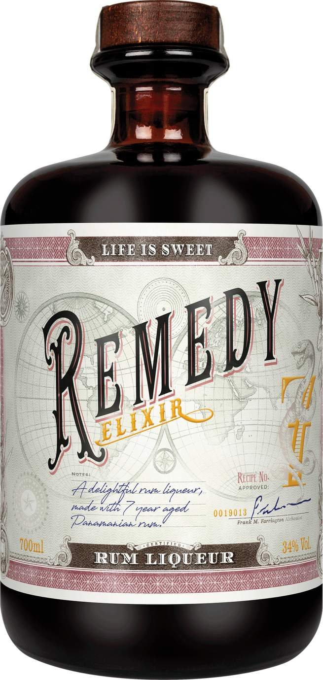 Remedy_Elixir_Flasche_700ml_highRes